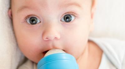 Anne Sütü Saklama Kabı Nasıl Kullanılır ?