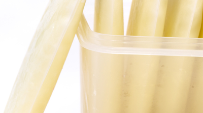 Anne Sütü Saklama Koşulları Nelerdir?