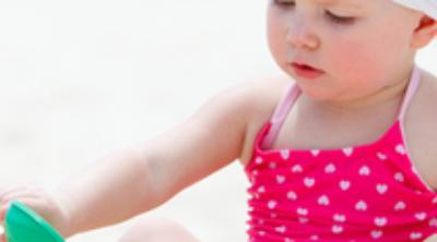 Bebekle Tatil Nasıl Olur ?