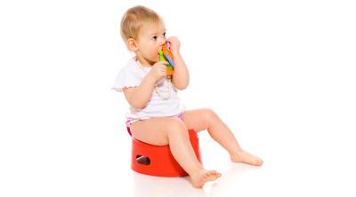 Bebeklerde Kabızlık Belirtileri ve Tedavisi