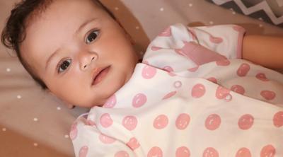 Bebeklerde Kabızlık Sorunu ile Nasıl Başa Çıkılır?