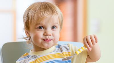 Bebeklere Ne Zaman Su Verilmeli?