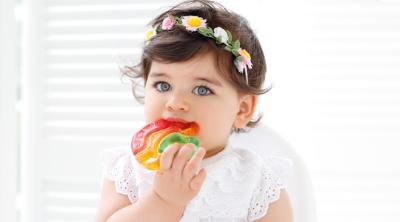 Diş Halkası Tercihinde Nelere Dikkat Edilmelidir?