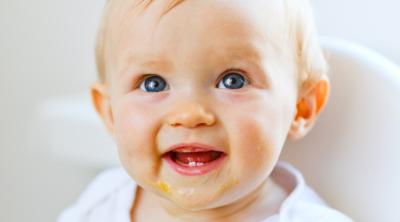 Ek Gıdaya Geçiş Sürecinde Bebeğe Verilmemesi Gereken Besinler Nelerdir ?