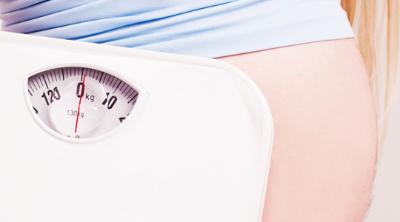 Hamilelikte Aşırı Kilo Alımının Önüne Geçmek İçin Ne Yapılabilir ?