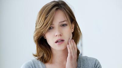 Hamilelikte Diş Tedavisine Devam Edilebilir mi ?