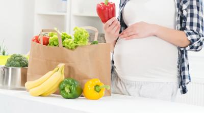 Hamilelikte Hangi Gıdalardan Uzak Durulmalı?