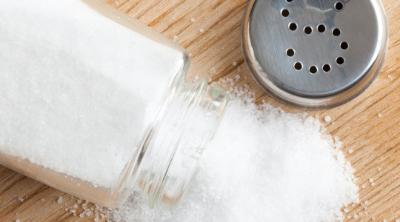 Hamilelikte Tuz Tüketimi Nasıl Olmalı ?