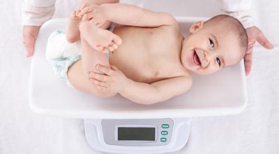 Hangi Faktörler Bebeğin Kilosunu Nasıl Etkiler?