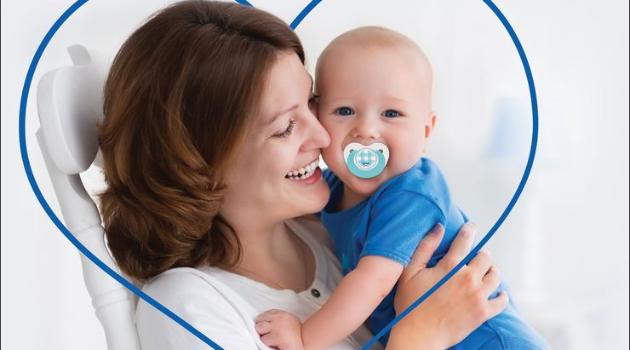 Anne Sütü En Değerli Besin Kaynağı