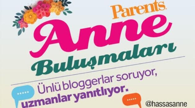 Wee Baby Ünlü Blogger Anneler Avm Buluşmalarında annelerle buluştu