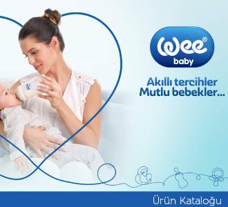 Wee Baby Katalog 2019