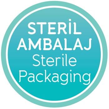 Steril Ambalaj