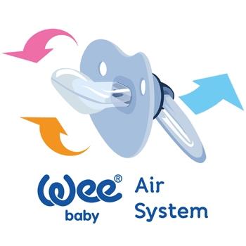 Wee Baby Air Sistem